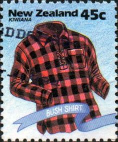 New Zealand 1994 Life SG 1802 Fine Used SG 1802 Scott 1214 Condition Fine Used Only one post charge applied on multiple purchases Details N B With