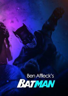 ben affleck batman Ben Affleck Batman, Art Movies, Crazy Fans, You Funny, Tshirts Online, Concept Art, Fan Art, Games, Artwork