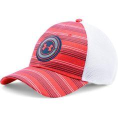 Pánská kšiltovka Under Armour Eagle Under Armour, Eagles, Hats, Eagle, Hat, The Eagles, Hipster Hat, Caps Hats