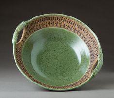 Stoneware | Nature of Clay