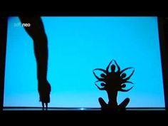 Alicia keys - New York - silhouette