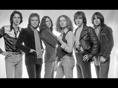 Foreigner - I Want to know what love is - Traduction paroles Française - YouTube