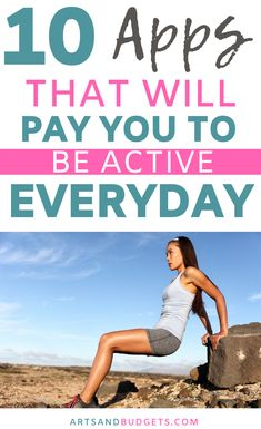 Win Money, Money Tips, Way To Make Money, Make Money Online, Money Today, Apps That Pay You, Lose Weight, Weight Loss, Ga In