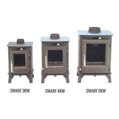 Best Absolutely Free Wood Stove garage Style Whilst timber is among the most eco-friendly heating up approach, them never ever seems to be talked about wit. Mini Wood Stove, Tiny House Wood Stove, Small Wood Burning Stove, Small Stove, Pellet Stove, Stove Oven, Propane Stove, Camping Stove, Camping Car