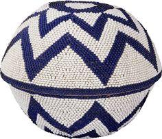burundi baskets - Google Search