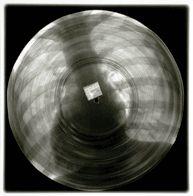 Showcase - Bone Records
