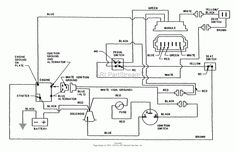 2000 ford ranger radio wiring harness diagrams free image result for 68 chevelle starter    wiring    diagram cars  image result for 68 chevelle starter    wiring    diagram cars