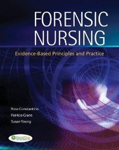 Forensic Psychology BSc(Hons)