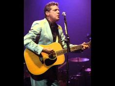Glenn Frey-River Of Dreams