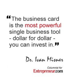 business quotes by creativbizcoach on pinterest business