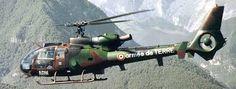 Image result for blue thunder helicopter
