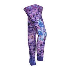e9761a60d5d20e Sublimated Leggings Yoga Pants  custom  printed  leggings