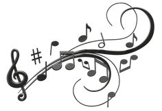 musical-notes-png-music_notes_swoosh_pc_1600_clr.png (1600×1100)