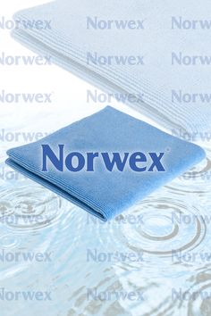 Each #Norwex #Enviro Cloth (www.norwex.com) contains over 2.9 million meters of fiber. The antibac Microfiber cloth removes dust, dirt and grease from all washable surfaces using water without chemicals.  Use dry for dusting, it creates static electricity which removes dust and dirt.  Use damp for general cleaning and heavily soiled areas.