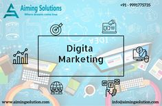 Best Digital Marketing Company in Dwarka Best Digital Marketing Company, Business Goals, Search Engine Optimization, App Development, Social Media Marketing, Seo, Logo Design, Plays, Gain