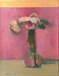 Sense & Sensibility by Elena Zolotnitsky, Selby Fleetwood Gallery