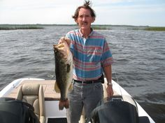 Highlands Bass Angler Photos - Highlands Bass Angler - Central Florida Bass Fishing Guide Service