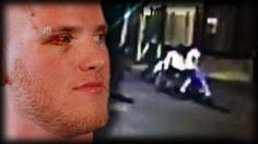 Another Terrorist Attack? Spencer Stone Stabbed! | True News on Vimeo