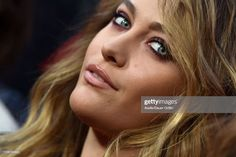 Paris Jackson arrives at the premiere of Netflix's 'The Dirt' at ArcLight Hollywood on March 2019 in Hollywood, California. Get premium, high resolution news photos at Getty Images Linda Mccartney, Universal City, Paris Look, Paris Jackson, New Boyfriend, Jackson Family, Oprah Winfrey, Latest Pics, In Hollywood