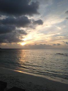 Jamaica sunset Secrets Resort