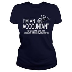Im An Accountant #gift #ideas #Popular #Everything #Videos #Shop #Animals #pets #Architecture #Art #Cars #motorcycles #Celebrities #DIY #crafts #Design #Education #Entertainment #Food #drink #Gardening #Geek #Hair #beauty #Health #fitness #History #Holidays #events #Home decor #Humor #Illustrations #posters #Kids #parenting #Men #Outdoors #Photography #Products #Quotes #Science #nature #Sports #Tattoos #Technology #Travel #Weddings #Women