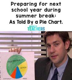 59 Best Ideas For Memes School Teaching School Quotes, School Memes, Teacher Humour, Teacher Stuff, Teacher Comics, Teacher Sayings, Classroom Humor, History Classroom, Classroom Ideas