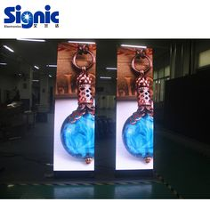 Contact:jason@ledsignic.com Whatsapp/Wechat:+8613554861121 LED poster display/LED poster frame Poster Display, Sign Display, Frame Display, Video Advertising, Advertising Poster, Led Logo, Logo Sign, Round Design, Creative
