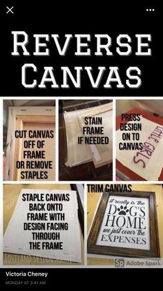 Shocking Cricut Hacks You Need To Know – A Little Craft In Your Day cricutexplo… Wood Projects For Beginners, Diy Wood Projects, Vinyl Projects, Circuit Projects, Crafty Projects, Design Projects, Art Projects, Canvas Crafts, Diy Canvas