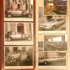 Wedding Cars, Vintage Modern, Limo, Dublin, Bride, Wedding Bride, Bridal, The Bride, Brides