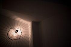 #lightingdesign #okapi #luminaires #minimal #design #aesthetics #minimaldesign #sundayboutiquehotel Ph by K. Sofikitis