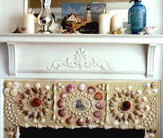 Google Image Result for http://4.bp.blogspot.com/_qVUoD9EHNdY/TUIoS8NA9VI/AAAAAAAAWos/qNu3_NtWOag/s400/seashell-crafts-.png