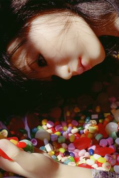 Laurie Simmons's Photo.