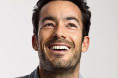 """Résultat de recherche d'images pour """"acteurs latino"""" Aaron Diaz, Hot Actors, Images, Actor, Search"""
