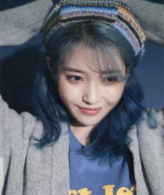 Photo album containing 186 pictures of IU Iu Twitter, Golden Child, Queen, Korean Celebrities, Kpop Aesthetic, K Idols, Korean Singer, Korean Girl, Kpop Girls