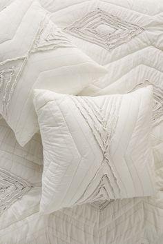 Cal King Comforter KESS InHouse Ingrid Beddoes Droplets of Gold King 104 X 88