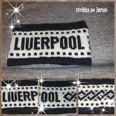 Liverpool Logo, Snow Monster, Animal Print Rug, Barn, Knitting, Scarfs, Design, Converted Barn, Scarves