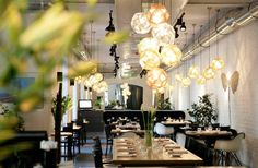 Tiszavirág hotel,kávézó és étterem I Szeged Chandelier, Ceiling Lights, Table Decorations, Lighting, 1, Furniture, Home Decor, Hungary, Pictures