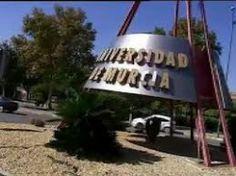 Universidad de Murcia. http://www.nosotrosdiario.mx/siteimg/noticias/big/Universidad-de-murcia-15088-15203.jpg