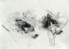 Dog 2013