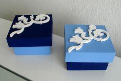 elegant boxes