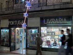 Livraria Portugal