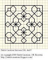 Stitch-Creations: freebie 3 of 15