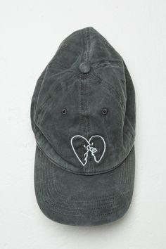 11 Best Baseball hats images  6948a61ff86e
