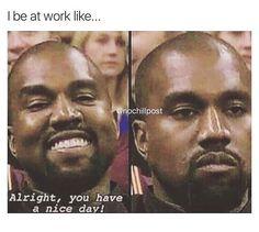 New Funny Walmart Memes Humor Ideas Retail Humor, Pharmacy Humor, Work Memes, Work Quotes, Work Funnies, Office Memes, Workplace Memes, Life Quotes, Hair Quotes