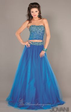 Jovani 5796 Dress - Available at www.missesdressy.com