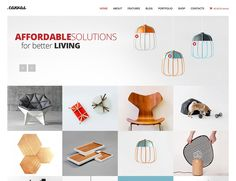 with very little effort on your part, this list of the Top Quality WordPress Themes Interior Design will help you build the ideal website for Wordpress Theme Design, Premium Wordpress Themes, Interior Design Services, Design Agency, Hospital Design, Medical Design, Canvas Home, Master Bedroom Design, Commercial Design