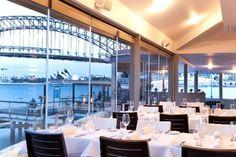Sails on Lavender Bay Restaurant, Sydney Harbour Wedding Reception Venues, Wedding Locations, Go Spot, Sydney New South Wales, Sydney Restaurants, Wedding Goals, Wedding Ideas, Sydney Wedding, Home Wedding