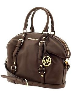 Michael Kors - bolsos - complementos - moda - fashion - style - bag http://yourbagyourlife.com/ Love Your Bag.