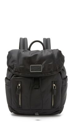 Marc by Marc Jacobs Palma Backpack