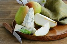 10 Satisfying Snacks that Won't Destroy Your Diet